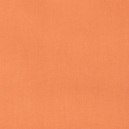 Art Gallery Pure Elements Solid Apricot Crepe Fabric