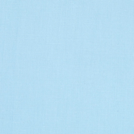 Art Gallery Pure Elements Solid Tranquil Waters Fabric