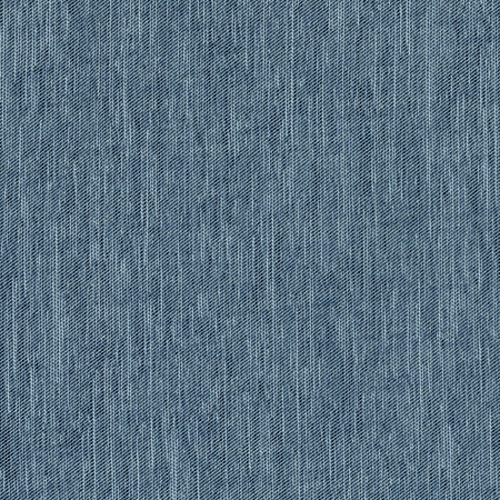 Art Gallery Streaked Blend Denim Everlasting River Fabric By The Yard