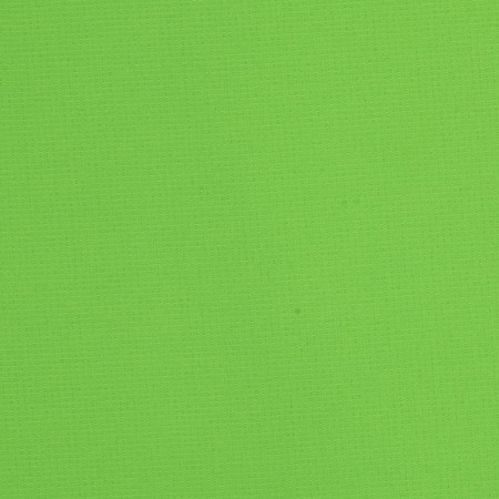 Aruba Micro Jacquard Shirting Lime Fabric
