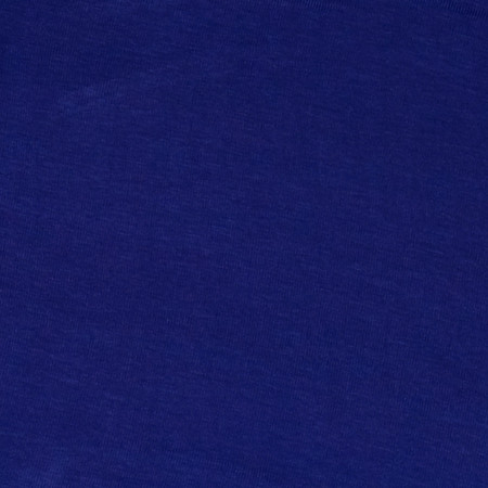 Baby Hatchi Knit Purple Fabric