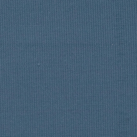 Bedford Cord Blue Jean Fabric