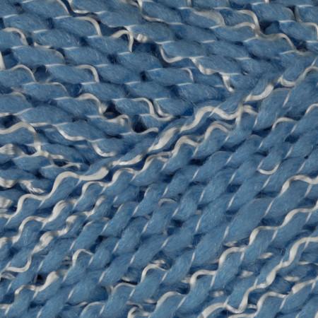 Bernat Baby Coordinates Yarn (48131) Blue Bon Bon