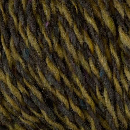Berroco Blackstone Tweed Yarn Kelp