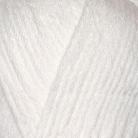 Berroco Comfort Chunky Yarn (5700) Chalk