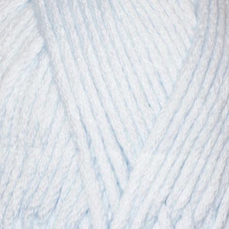 Berroco Comfort Chunky Yarn (5707) Boy Blue