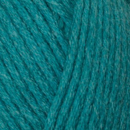 Berroco Comfort Chunky Yarn (5725) Dutch Teal