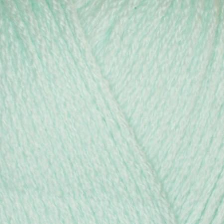 Berroco Comfort DK Yarn (2709) Menthe