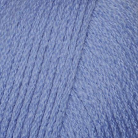 Berroco Comfort DK Yarn (2726) Cornflower