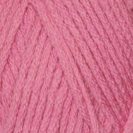 Berroco Comfort Yarn (9723) Rosebud