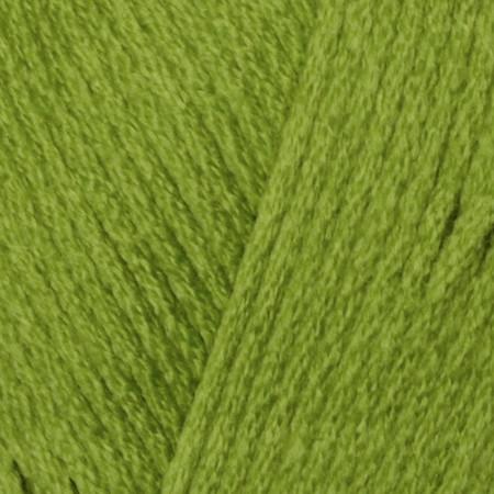 Berroco Comfort Yarn (9740) Seedling