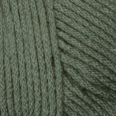 Berroco Comfort Yarn (9744) Teal
