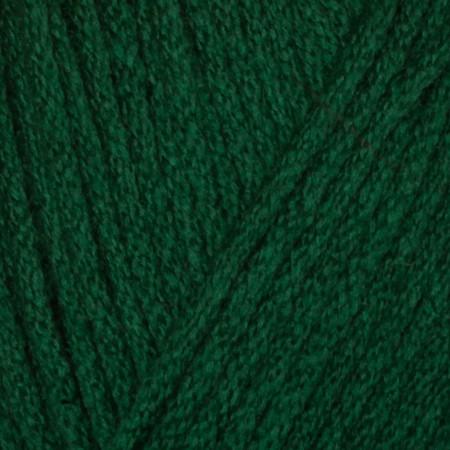 Berroco Comfort Yarn (9752) Adirondak