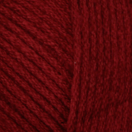 Berroco Comfort Yarn (9760) Beet Root