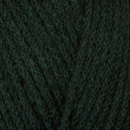 Berroco Comfort Yarn (9762) Spruce