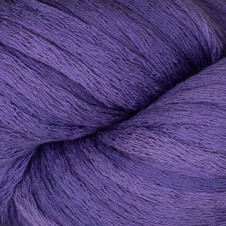 Berroco Karma Yarn Ultramarine Violet