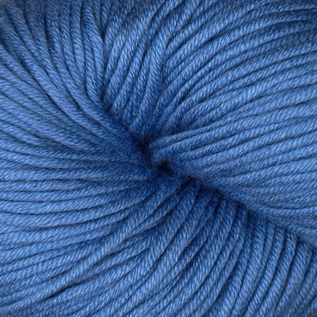 Berroco Modern Cotton Yarn Bluebird