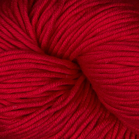 Berroco Modern Cotton Yarn Rhode Island Red