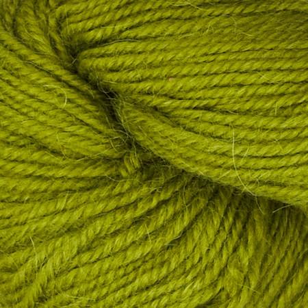 Berroco Ultra Alpaca Light Yarn 42103 Green Bean