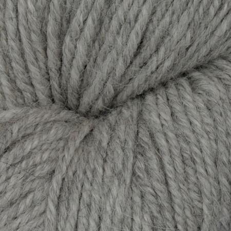 Berroco Ultra Alpaca Yarn (6209) Moonshadow