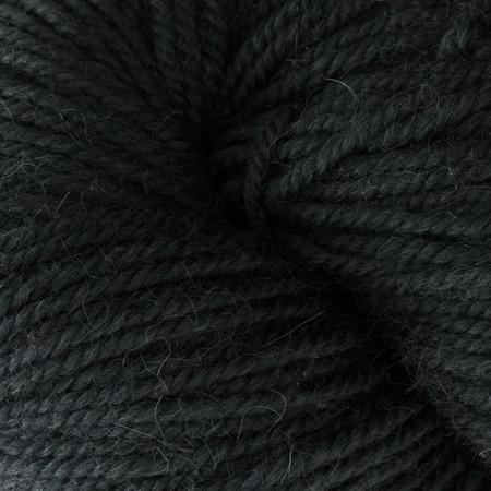 Berroco Ultra Alpaca Yarn 62113 Slate