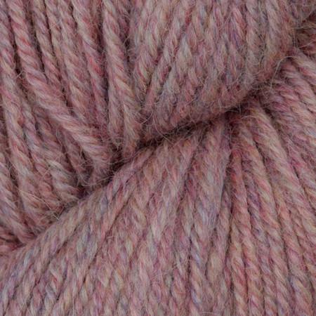 Berroco Ultra Alpaca Yarn (62168) Candy Floss Mix