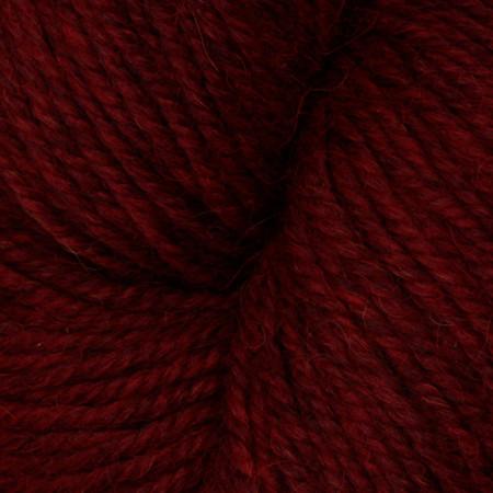 Berroco Ultra Alpaca Yarn (6281) Redwood Mix