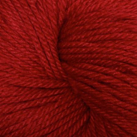 Berroco Vintage DK Yarn (2134) Sour Cherry