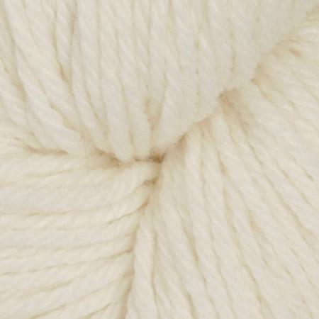 Berroco Vintage Yarn (5101) Mochi