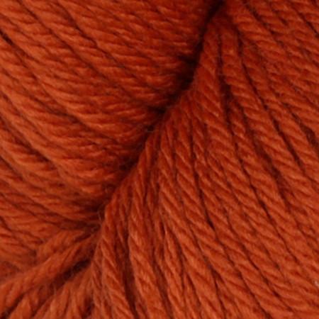 Berroco Vintage Yarn (5164) Tang