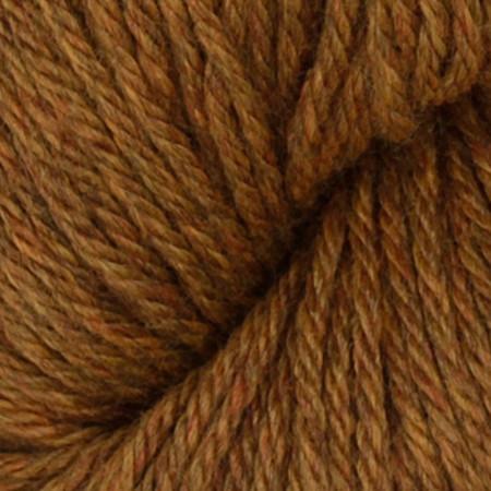 Berroco Vintage Yarn (5192) Chana Dal