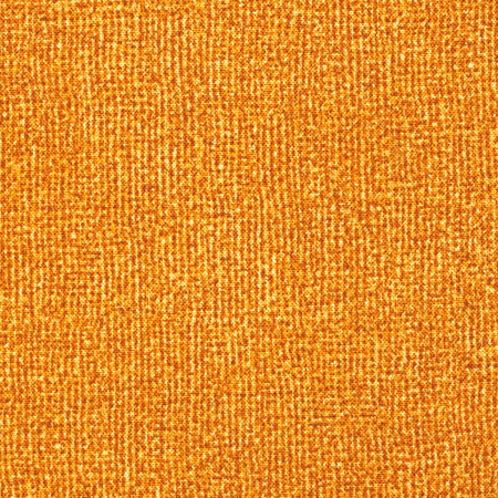 Burlap Texture Brights Gold Fabric
