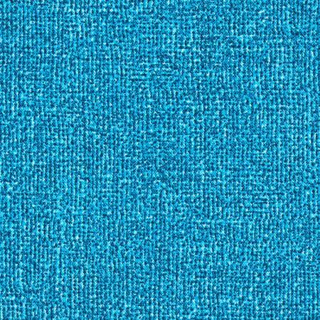 Burlap Texture Brights Light Lagoon Fabric