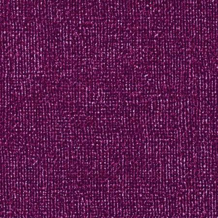 Burlap Texture Brights Magenta Fabric