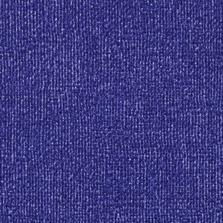 Burlap Texture Brights Purple Fabric