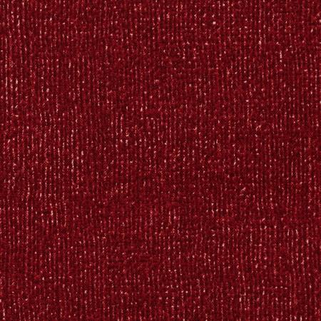 Burlap Texture Grenadine Fabric