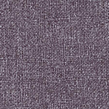 Burlap Texture Iris Fabric