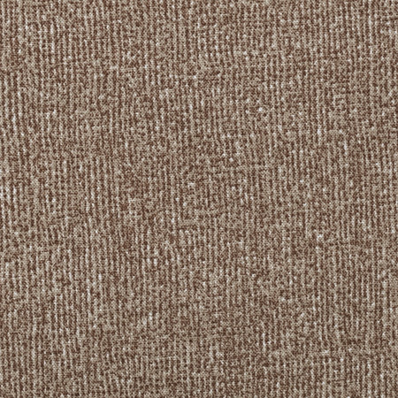 Burlap Texture Iron Fabric