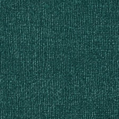 Burlap Texture Lagoon Fabric