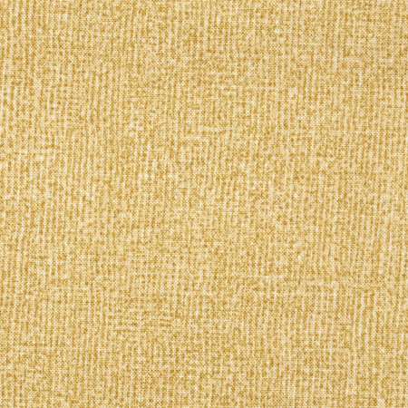 Burlap Texture Straw Fabric