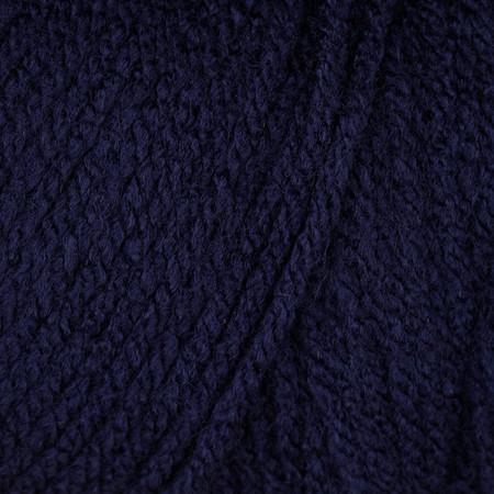 Caron United Yarn (06014) Navy