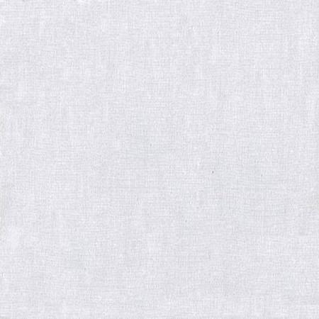 China Silk Polyester Lining White Fabric