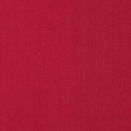Cloud 9 Organic Cirrus Solid Broadcloth Fuchsia Fabric
