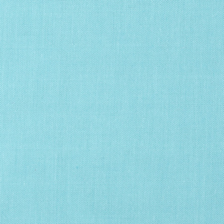 Cloud 9 Organic Cirrus Solid Broadcloth Sky Fabric By The Yard