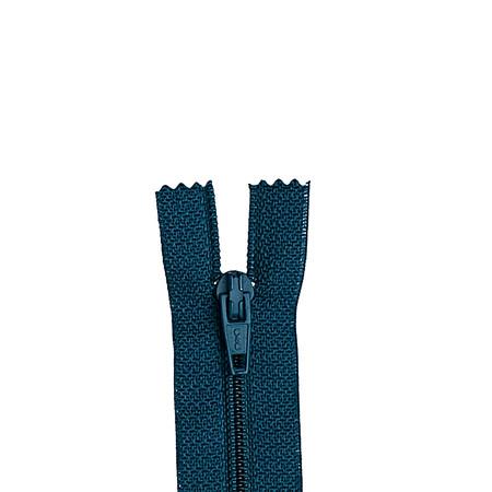 Coats & Clark Poly All Purpose Zipper 22'' Dark Teal