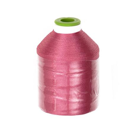 Coats & Clark Trilobal Embroidery Thread 1100 YD Dark Rose