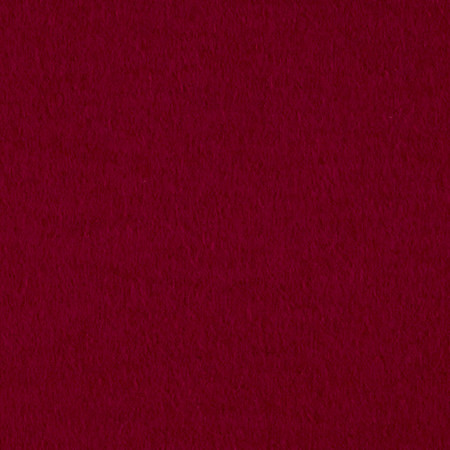 Comfy Double Napped Flannel Burgundy Fabric By The Yard