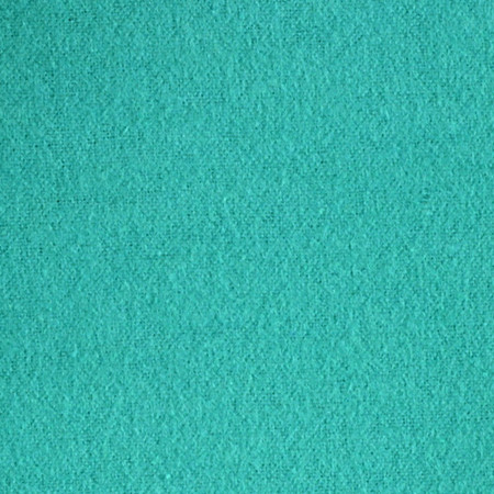 Comfy Double Napped Flannel Tealberry Fabric