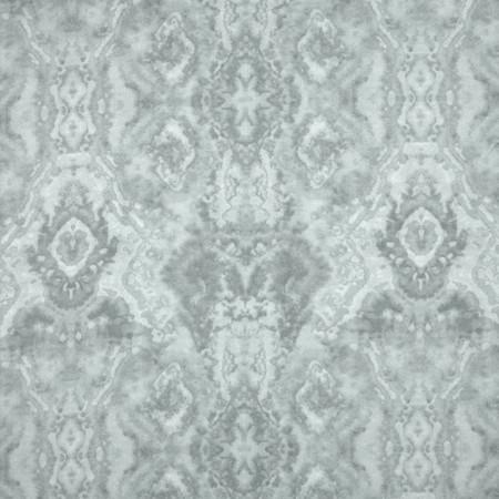 Comfy Flannel Tone on Tone Grey Fabric By The Yard