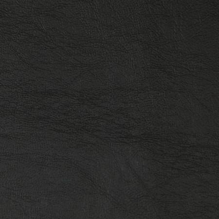 Cordoba Vinyl Black Fabric